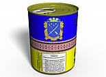 Носки Будущего Защитника Украины - Детский подарок на 14 октября - Подарок на день защитника Украины в школу, фото 4