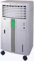 Мобильная система для отопления ELITE ASH-33 R п5