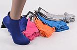 """Консервовані шкарпетки жіночі """"Шкарпетки Кращої Військової"""" (укр) - Подарунок для жінки - робітниці, фото 4"""