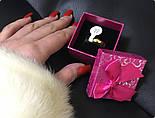 Консервированный Сюрприз Для Любимой - Как Сделать Предложение - Оригинальное Свадебное Предложение, фото 4