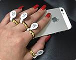Консервированный Сюрприз Для Любимой - Как Сделать Предложение - Оригинальное Свадебное Предложение, фото 5