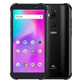 Смартфон Agm X3 64GB