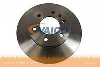 Тормозной  диск Передний Ф 300x28  кол отв  6