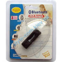 Bluetooth USB dongle 100m (V2.0 или Slim)