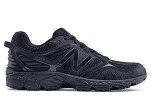 Оригинальные кроссовки (кеды) New Balance 510 v3 мужские 41
