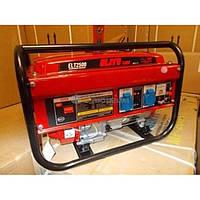 Бензиновый генератор ELITE lux ELT 2500