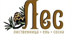 """ТД """"ЛЕС"""" - супермаркет дерева."""