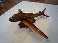 Купить Шкатулку самолет, фото 1