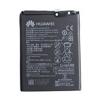 Аккумулятор HB396285ECW (Li-polymer 3.82V 3400mAh) для мобильного телефона Huawei Honor 10/P20/COL-L29/EML-L09