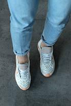 Женские кроссовки в стиле Nike Air Max 720 White/Orange (36, 37, 38, 40 размеры), фото 2