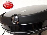 Робот - пылесос Модель Imass -A3-VBL WI-FI с видеокамерой умная навигация, фото 1