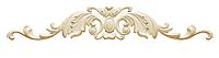 Орнамент Classic Home HW-52410 (410*85*16 mm)  лепной декор из полиуретана,