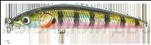 Воблер Strike Pro Swing Minnow 53F 2.3 г SP-012F (630V)