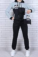 Спортивный костюм для мальчиков от 134 до 164 см рост, фото 1