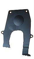Крышка ремня ГРМ верхняя Ланос Авео 1.5i, 25192571, GM, фото 1