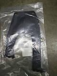 Крышка ремня ГРМ верхняя Ланос Авео 1.5i, 25192571, GM, фото 3