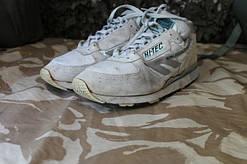 Кросівки НАТО - Лот 49