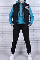 Спортивный костюм для мальчиков от 134 до 164 см рост