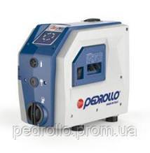 Автоматическая станция Pedrollo с инвертором DG PED 5