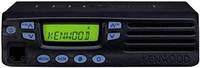 Автомобильная рация Kenwood TK-7100HM