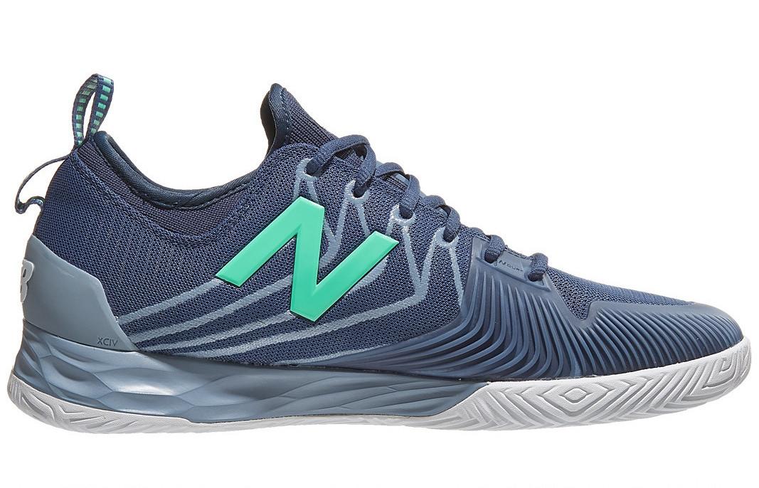 Оригинальные кроссовки (кеды) New Balance Fresh Foam Lav мужские