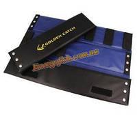 Поводочница GC Hook Length Wallet 50 см