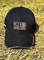 Бейсболка тактическая 5.11 Tactical series