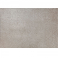 Кафель Klim Nacar Pamesa316x450 (054301)