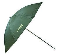 Зонт раскладной Energofish EnergoTeam Umbrella PVC 220 см c регулировкой наклона (73749220), фото 1