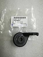 Кронштейн радиатора правый верхний Авео Т250, GM, 96536671, фото 1