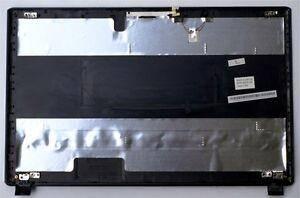 Крышка матрицы ACER V5-531, V5-571 ориг