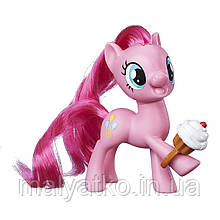 My Little Pony Поні - Подружки Пінкі Пай Pinkie Pie Doll