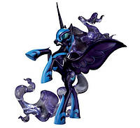 My Little Pony Королева Кризалис серии Стражи Guardians of Harmony Fan Series Nightmare Moon Sculpture