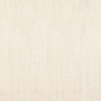 Кафель Delfos Blanco Pamesa450x450 (008104)