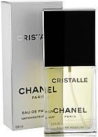 Женская туалетная вода Chanel Cristalle Eau de Parfum (100 мл), фото 1