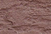 Облицовочный камень Рейнбоу арабика