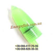 Светлячoк сигнализатор рыболовный на батарейке (200 шт/уп)