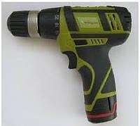 Шуруповерт аккумуляторный  VEGA-18/2 Li (18 В)