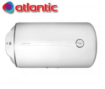 Водонагреватель Atlantic Opro Horizontal HM 100 D400-1-M