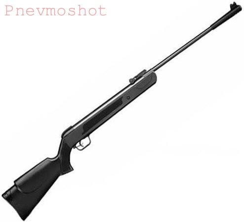 Гвинтівка пневматична B2-4