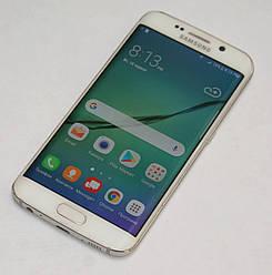 Samsung Galaxy S6 Edge SM-G 925V
