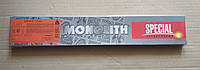 Електроди ЦЧ-4 ТМ MONOLIT д 3 мм: уп 1 кг