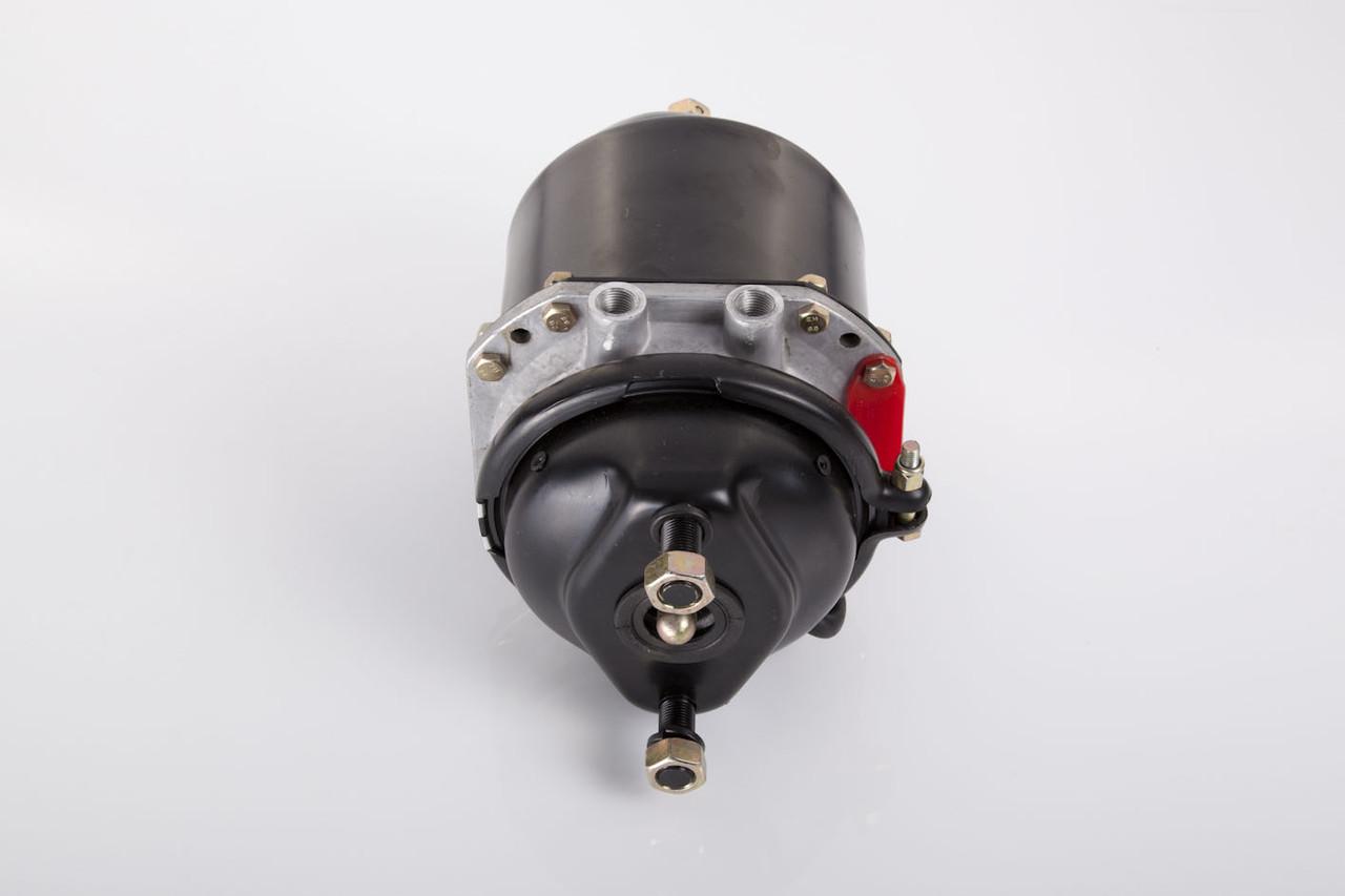 Тормозной энэргоаккумулятор (диск тормоз) 20/24 BS9404/II31407000 BPW