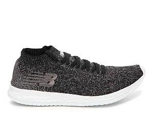 Оригинальные кроссовки (кеды) New Balance Fresh Foam Zante Solas мужские 41