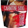 CARNITINE 5000 Power Pro (500 гр.)