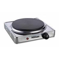 Плита настольная Hilton HEC-100