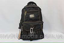 Рюкзак  школьный для мальчика подростка