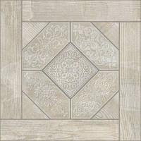 Кафель Avignon Arce Absolut Keramika450x450 (052501)
