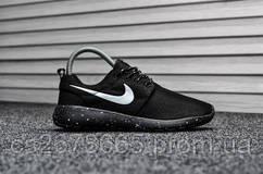 Кроссовки мужские Nike Roshe Run 10991