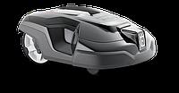 Газонокосилка-робот Husqvarna Automower 310 (9676729-10)